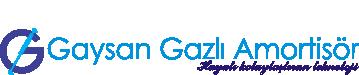 main_gaysan_logo